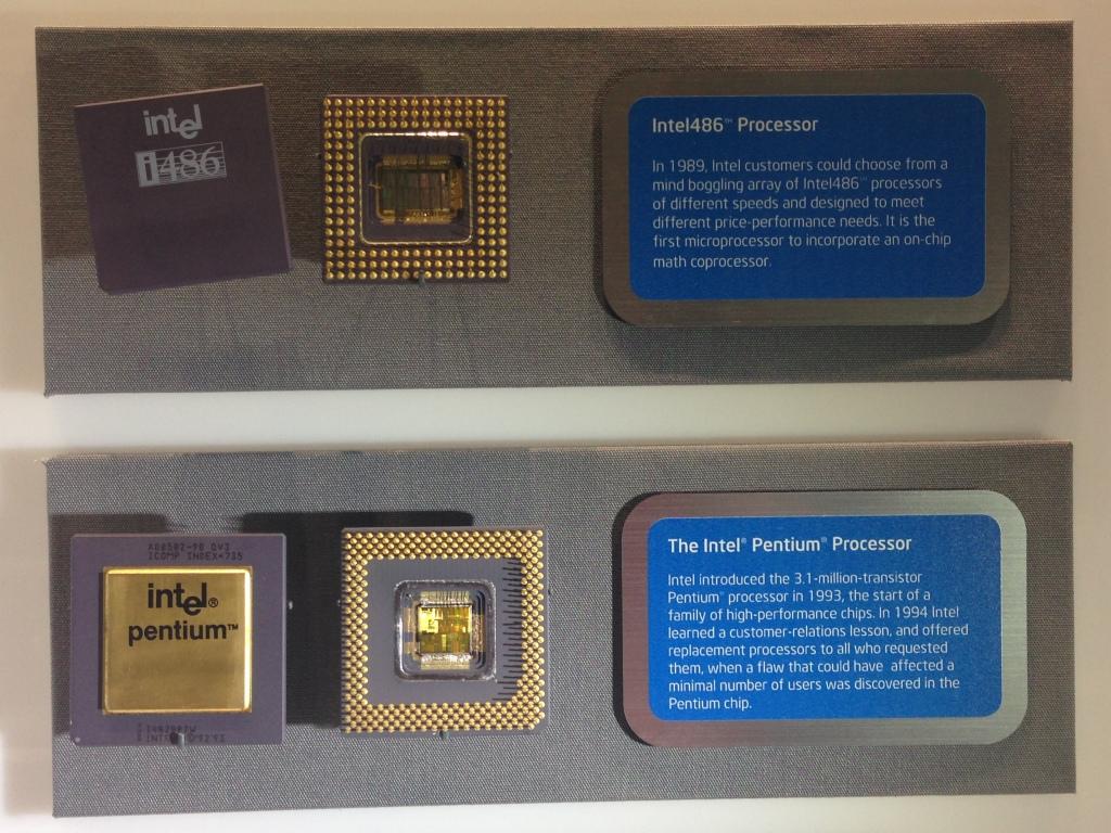 Intel museum1