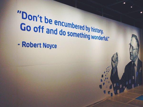 Intel Museum2