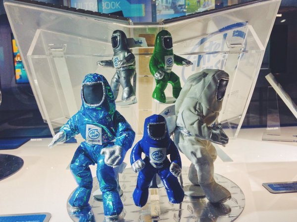 Intel Museum3