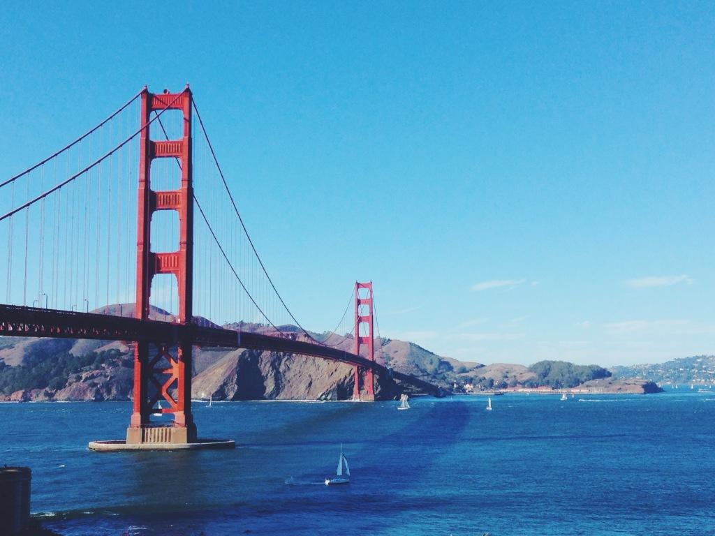 Startup in Silicon Valley e a San Francisco
