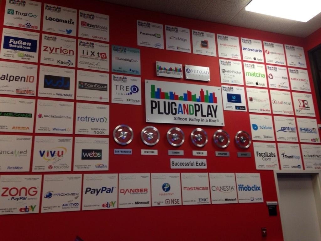 Plug&Play1