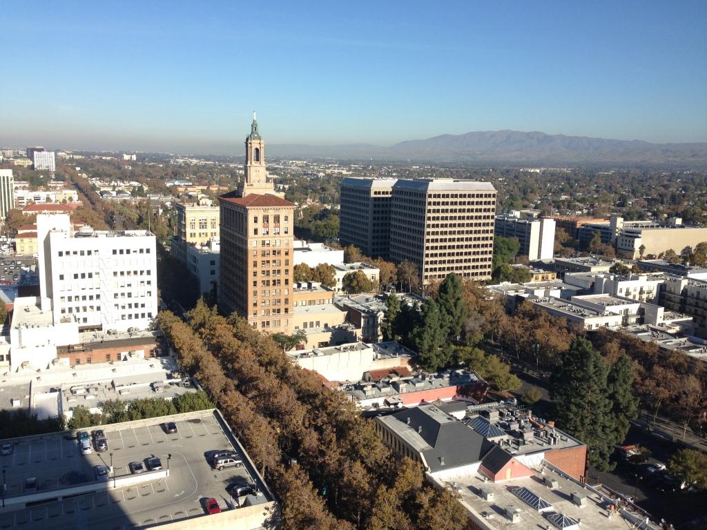 Silicon Valley Capital3