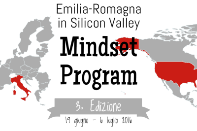 bottone-3-ed-emiliaromagna-in-silicon-valley