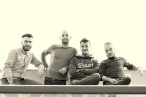 4storm-team